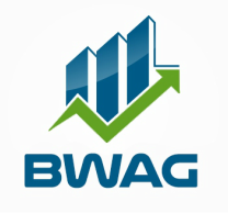 Building Wealth Advisory Group